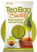 Tea Bag Buddy