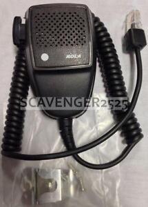Motorola Maxtrac: Two-Way Radios | eWaft
