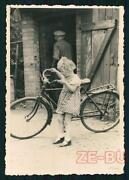 1940 Bicycle
