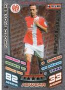 Match Attax 12 13