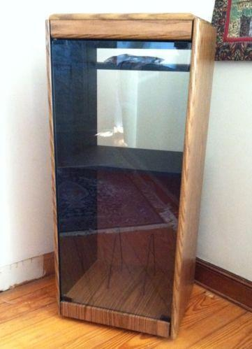Audio Cabinet | eBay