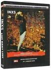 INXS Live
