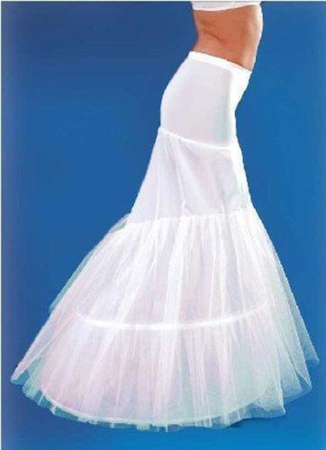 Tutu Skirt Slips Princess Girls 2018 Voile Retro Skirt Swing Rockabilly Petticoat Underskirt Kids Crinoline Pettiskirt 1~9 Years Women's Clothing Skirts