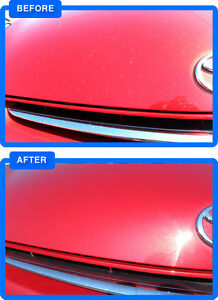 $150 Power Polish & Paint Repair
