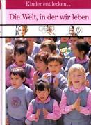 Time Life Kinderbibliothek