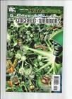 Green Lantern 9 Variant
