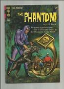 Phantom Comics