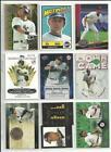 Huge Yankees Card Lot
