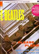 Beatles Mono SEALED