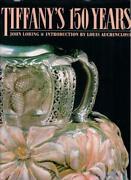 Tiffany Book