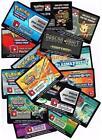 Pokemon TCG Online Codes