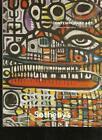 Sothebys Auction Catalogue