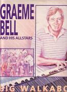 Graeme Bell