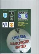 FA Cup Final 1996