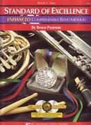 Flute Books
