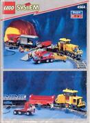Lego 4564