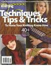 Tips Tricks Magazine