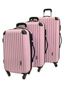 Hard Suitcase | eBay