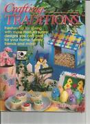 Crafting Traditions Magazine