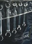 Armstrong Wrench Set