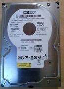 Interne Festplatte IDE