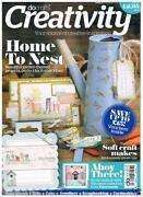 Docrafts Magazine
