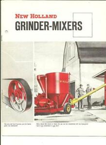 Mixer Grinder Ebay