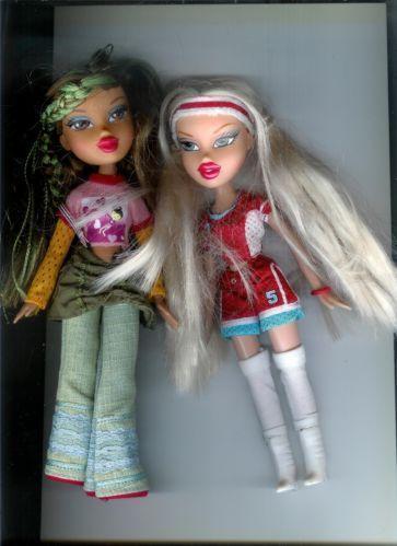 Mga Entertainment Doll Ebay