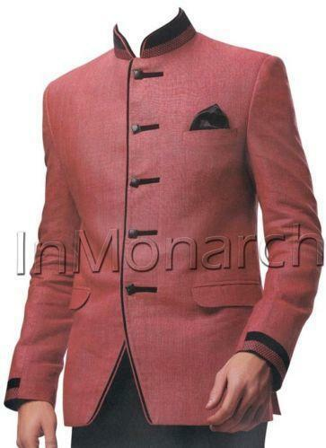 Mens Indian Wedding Suits | EBay