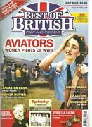 Agatha Christie Magazine