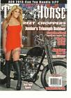 Street Chopper Magazine