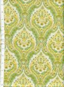 April Cornell Fabric