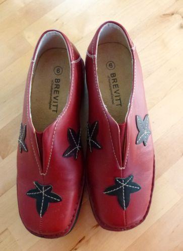 Buy Brevitt Shoes