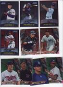 Anthony Rizzo Lot