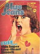 Blue Jeans Magazine