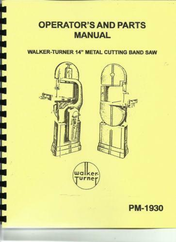 Delta unisaw user Manual