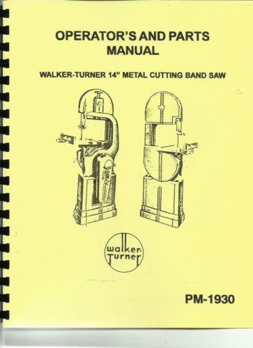walker turner ta1180 wiring diagram walker wiring diagrams cars walker turner saw description walker turner ta wiring diagram