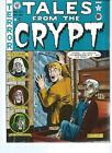 Tales from The Crypt EC