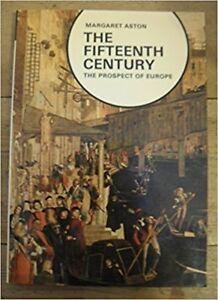 The fifteenth century by Aston