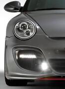 Porsche 997 DRL