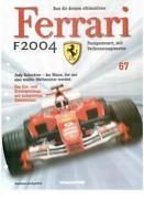 De Agostini Ferrari
