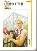 Brisbane Bears