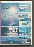 Private Pilot Course