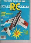 RC Modeler Magazine