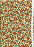 Mary Engelbreit Fabric