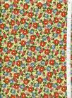 Mary Engelbreit Fabric