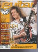Guitar Magazin