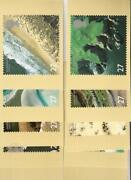 Unused British Stamps