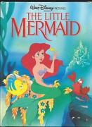Disney 1989 Books