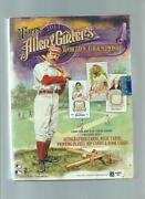 Allen Ginter Set